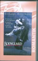 Video: Kevon Costner, Whitney Houston - Bodyguard - Krimis & Thriller