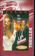 Video: L.A. Confidential - Krimis & Thriller