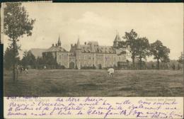 BELGIQUE BOCKRYK / Le Château / - Belgique