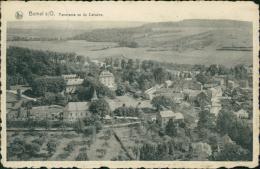 BELGIQUE BOMAL / Panorama Vu Du Calvaire / - Belgique