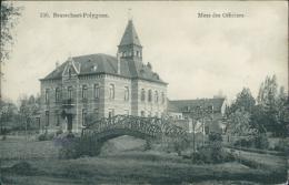BELGIQUE BRASSCHAET / Mess Des Officiers / - Brasschaat