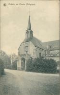 BELGIQUE OCHAIN / L'Eglise / - Belgique