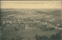 BELGIQUE CORBION / Panorama / - Belgique