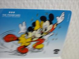 Intouch Disney  Mint,Neuve