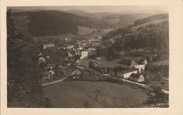 5351. Gelaufene Photoansichtskarte vom Oskau. Q1/2!