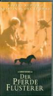 Video: Robert Redford, Kristin Scott Thomas - Der Pferdeflüsterer - Romantici