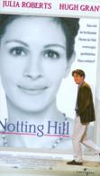 Video: Julia Roberts, Hugh Grant - Notting Hill - Romantique