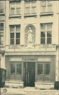 BELGIQUE DIEST / Maison Natale De Saint-Jean Berchmans / - Diest