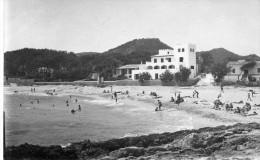 MALLORCA - Cala Ratjada - Mallorca