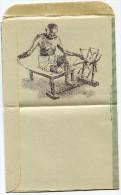 INDE THEME GHANDI ENTIER GANDHI CENTENARY 1869-1969 AVEC OBLITERATION NEW DELHI 2-10-69 - Mahatma Gandhi