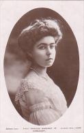 RP; H. R. H. Princess Margaret Of CONNAUGHT, 00-10s - Koninklijke Families