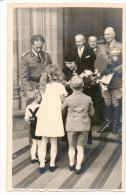 29106  -   Ieper  -  Ypres  Carte  Photo  1938 - Ieper