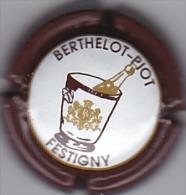 BERTHELOT N°2 - Champagne