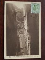 Goldfralay Petite Suisse / Anno 1925 ( Zie Foto Details ) !! - Muellerthal