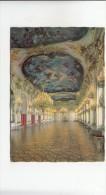 BF30863 Schloss Schonbrunn Grosse Galerie Wien Austria  Front/back Image - Château De Schönbrunn