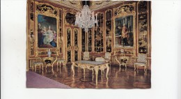 BF30866 Vieux Lague Zimmer Schloss Schonbrunn  Wien  Austria Front/back Image - Château De Schönbrunn
