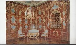 BF30867 Millionen Zimmer  Schloss Schonbrunn  Wien  Austria Front/back Image - Château De Schönbrunn