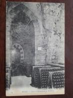 Caves à Champagne De Pommery REIMS ( 24 ) Anno 19?? ( Zie Foto Details ) !! - Vignes
