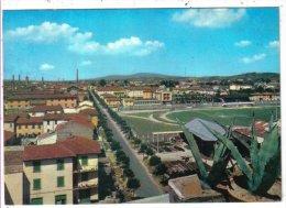 FIRENZE - EMPOLI - PANORAMA - Firenze (Florence)