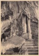 Grottes De Han Les Mysterieuses L'Alhambra - Rochefort