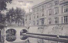WAKKEN : Le Château - Dentergem