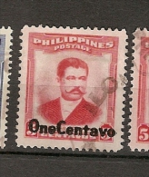 Philippines (7) - Filipinas
