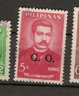 Philippines (10) - Filipinas