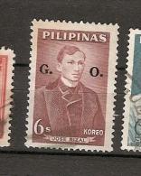 Philippines (13) - Filipinas