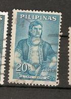 Philippines (15) - Philippines