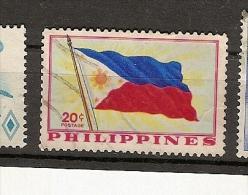 Philippines (18) - Filipinas
