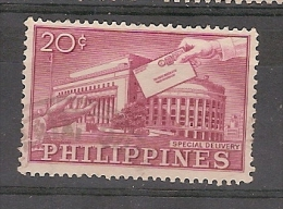 Philippines (22) - Filipinas