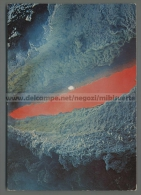 T7275 ETNA ERUZIONE 1978 VG (m)