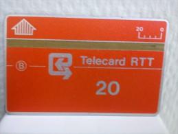 D 14 RTT 711 A(I) Used Good Condition Catalogue 30 euro very Rare !