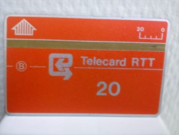 D 14 RTT 706 C(N) Used Good Condition Catalogue 14 euro very Rare !