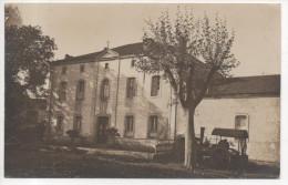 31.300/ Carte Photo - ASPECT - Institution Ste Marie - Ecole Libre - Otros Municipios