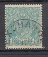 1930 - 1936  YVERT  N� 83