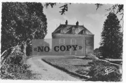 JUVIGNE  -  Château Des Goëlands - France