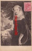 Royaume Uni Ecosse Edinburgh Mary Queen Of Scots - Midlothian/ Edinburgh