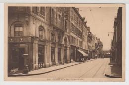 56 - LORIENT - Rue Victor Massé - Lorient