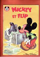 MICKEY ET FLIP 1959 PAR WALT DISNEY - Mickey - Autres