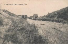 Breedene S Mer - Route Du Village - Bredene