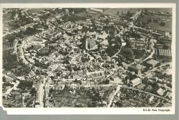 Oldenzaal - Nederland