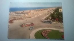 Riviera Di Rimini - La Più Bella D' Italia - Lungomare - Rimini