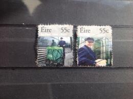 Ierland / Ireland - Serie An Post 2009 - 1949-... Repubblica D'Irlanda