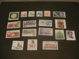 K9457- Lot Stamps   MNH Deutsche Bundespost Berlin - - Neufs