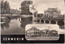 Schwerin ak83702
