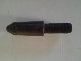 Grenade � fusil Pzgr neutralis�e