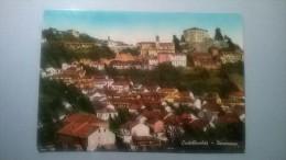 Castellinaldo - Panorama - Cuneo
