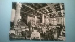 Birreria Ristorante Pedavena - Il Salone - Hotels & Restaurants