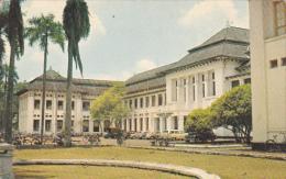 Indonesia Faculty Of Medicine University Of Indonesia - Indonesia